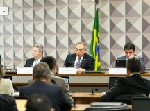 Impeachment: termina hoje prazo para defesa de Dilma entregar alegações finais