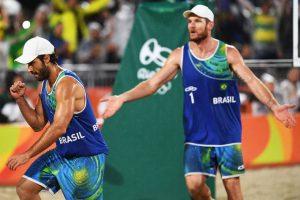 alison-e-bruno-volley-masculino-07-714196