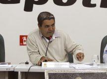 Eleições 2016: Com estrutura mais simples, Carlinhos Ratinho quer surpreender