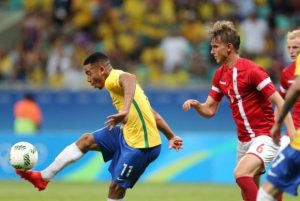 futebol_olimpico