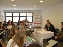Conselho Regional de Educação Física ganha liminar que exige formação em Educação Física para Concurso em Jaguariaíva