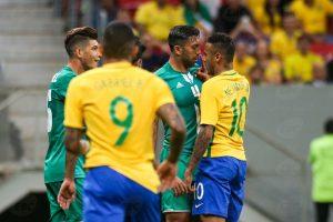 neymar 1