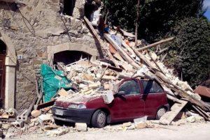 terremoto_na_italia_0