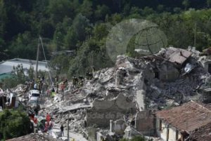terremoto_na_italia_2