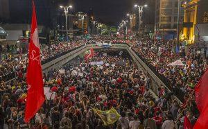 protesto paulista