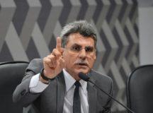 Lava Jato: STF abre inquérito contra Renan, Jucá, Sarney e Sérgio Machado