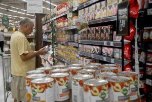 supermercados_1_0