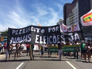 Foto: Fernanda Rouvenat/G1