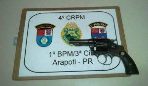 foto-arma-de-fogo-arapoti