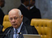 Ministro do STF nega pedido para anular impeachment de Dilma