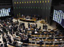 Câmara aprova mudanças no Supersimples e matéria vai a sanção presidencial