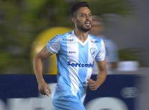 Com gol polêmico, Londrina vence o Bahia em confronto direto e se consolida no G-4