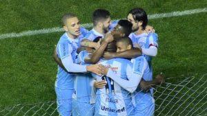 Foto: Reprodução/Globoesporte.com
