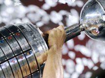Conmebol confirma que decisão da Libertadores de 2017 será com jogos de ida e volta