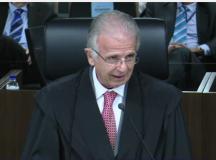 Em decisão unânime, TCU recomenda rejeição das contas de 2015 do governo Dilma