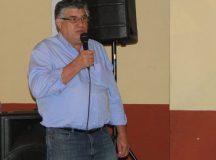 Prefeito Braz exonera 16 cargos comissionados. Confira!
