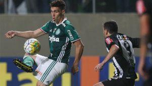 Foto: SE Palmeiras