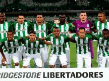 Atlético Nacional propõe que título da Copa Sul-Americana fique com Chapecoense