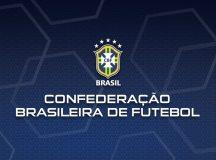 Após acidente, final da Copa do Brasil entre Grêmio e Atlético-MG é adiada