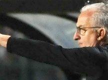 Santos empata em 2 a 2 com Cruzeiro no Mineirão e fica mais distante do título