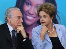 Fotos Lula Marques/Agência PT.