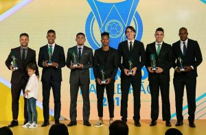 premio-brasileiro