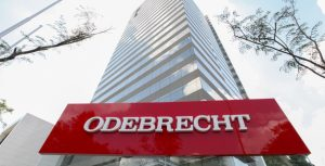 ed-odebrecht_01
