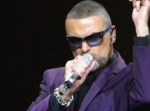Cantor britânico George Michael morre aos 53 anos