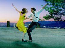 Sai lista de filmes que vão disputar o Oscar 2017; La La Land domina indicações