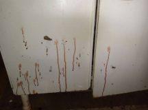 Último homicídio ocorrido em Arapoti na Vila dos Funcionários também foi esclarecido. Foto: Divulgação/Polícia Civil