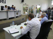 Foto: Divulgação/Câmara