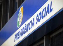 PEC da Previdência será debatida em duas audiências públicas nesta semana
