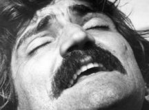 Belchior morreu de causas naturais e ouvindo música clássica, diz delegada