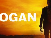 Logan – Dias 15, 16, 22 e 23 de Abril