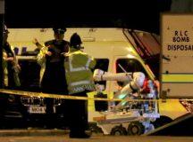 Estado Islâmico assume autoria do atentado em Manchester