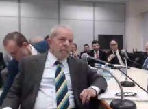 TRF4 mantém bloqueio de bens de Lula