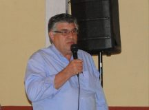 Desembargador nega em 2ª instância pedido para Braz retomar cargo de prefeito