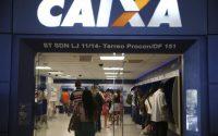 Caixa e BB não estão no radar das privatizações, diz Bolsonaro