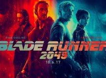Blade Runner 2049 – Dias 18 e 19/11