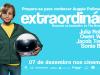 Extraordinário: Dias 10 e 11/02
