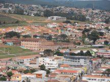 Governo do Paraná libera R$ 4,6 milhões para Jaguariaíva
