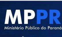 Ministério Público em Arapoti reverte decisão de 1º grau e garante liminarmente no TJ-PR a indisponibilidade de bens de ex-prefeito