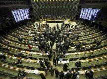 Reforma da Previdência dominará debates no retorno das atividades do Congresso