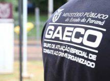 Policiais rodoviários estaduais são presos em operação de combate à corrupção