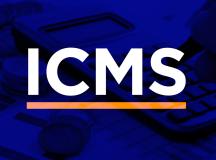 ICMS: Estado repassa mais R$ 417,4 mil para Arapoti e R$ 476,7 mil para Jaguariaíva