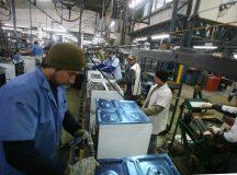 Emprego no Paraná tem melhor resultado em três anos