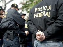 Polícia Federal investiga denúncias de irregularidades no Fundo Postalis