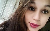 Polícia esclarece homicídio de jovem em motel de Jaguariaíva