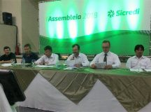 Sicredi Novos Horizontes apresenta resultado positivo de R$ 6,9 milhões