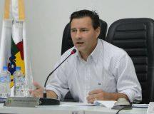 Vereador cobra e prefeitura retira taxa irregular do carnê do IPTU